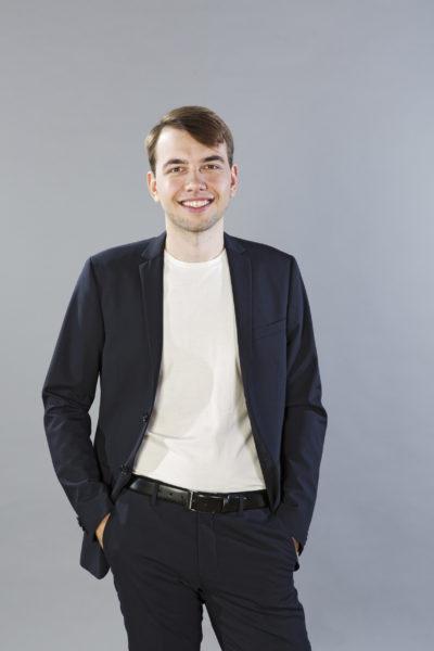 Philip Krämer
